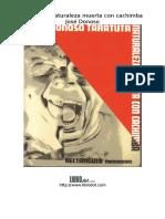 DONOSO - TARATUTA.doc