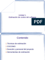 Unidad 1. Costos.pdf