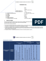 programacion-anual-de quechua tercero.pdf