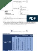 programacion-anual-de-quechua segundo.pdf