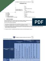 programacion-anual-de-quechua primero.pdf