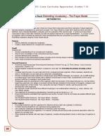 FrayerModel_Primer.pdf