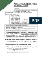 InscripcionesyCronogramaLabFisica-2016-2_2016-09-17_11-06.pdf