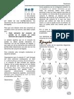 Funciones Conceptos Basicos_3