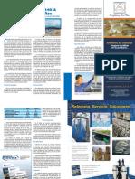 avances_biofloc.pdf