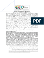orientaciones pedagogica INICIO AÑO ESCOLAR 2016-2017.doc