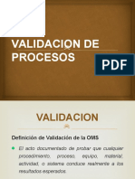Validaciondeprocesos 120212125351 Phpapp01 (1)