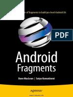 Hello Android Ed Burnette Pdf