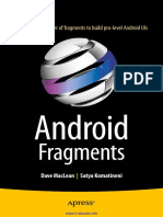 android-fragments-1-.pdf