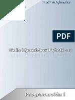 Ejercicios-de-Programacion-o-Asignaciones.pdf
