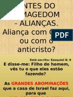 ANTES DO ARMAGEDOM.pptx