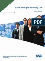 ASG_BPM_Workflow_WhitePaper_Long_en.pdf
