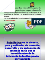EstadisticaDescriptiva.pdf