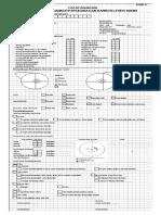 Catatan Medis IVA