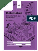 http---www.perueduca.pe-recursosedu-cuadernillos-secundaria-matematica-salida-cuadernillo_salida1_matematica_2do_grado (1).pdf