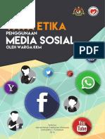 [WEB] Tata Etika Media Sosial