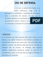 defensa material y formal. autodefensa.pptx