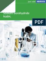Hydrifin Brochure