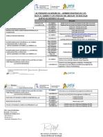 TECNOLOGIA SABINOYPEROZO.pdf