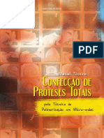 manual_tecnico_confeccao_proteses_totais.pdf