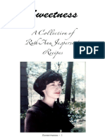 RAJ Recipe Book.pdf