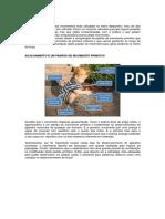 agachamento.pdf