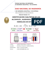 preinforme quimica 3.docx