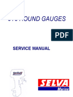 Service Manual 6y8 Lan Gauges
