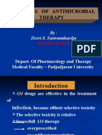 3. antimicrobial unpad
