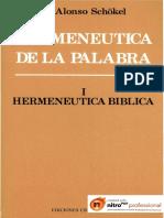 267103098-101874179-Alonso-Schokel-Luis-Hermeneutica-Biblica-01.pdf