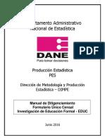 PES-EDUC-MDI-02 V2