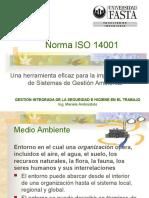 Normas ISO 14000 La Norma Paso a Paso