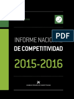 CPC_-Resumen-2015-2016