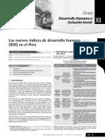 IDH - 2012.pdf