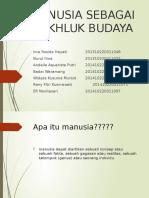 MANUSIA_SEBAGAI_MAKHLUK_BUDAYA[1].pptx