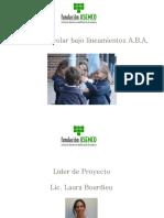 Integraci-n-escolar-m-dulo-1-(alumnos).ppt