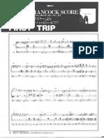 FIRST TRIP.pdf