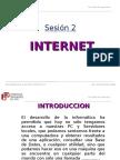 Ses2_Internet__34091__