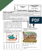 G08 MATEMATICAS P03F16.docx