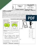 G06 MATEMATICAS P03F16