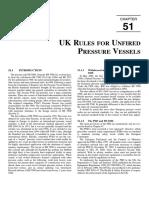 UK rules for unfires pressure vessels.pdf