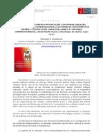 Reseña Las fórmulas de tratamiento en español y en portugués.pdf