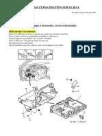 Reparation_relais_clim_BSI.pdf