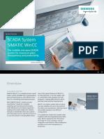 SCADA System SIMATIC WINCC.pdf