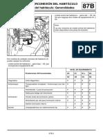 CLIO - LOGAN  UCH .pdf