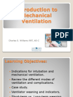 56060485-Introduction-to-Mechanical-Ventilation (1).pdf