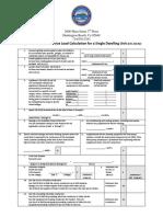 MethodLoadCalculation.pdf