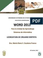 secme-16266.pdf