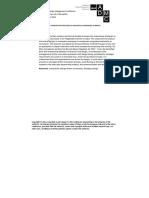 9x-Design Innovation Brfinal_paper