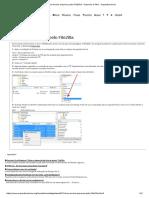 Como Enviar Arquivos Pelo FileZilla - Tutoriais & FAQ - Superdominios